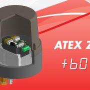 ATEX-60Grad