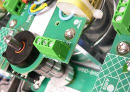 ARIS Elektronik
