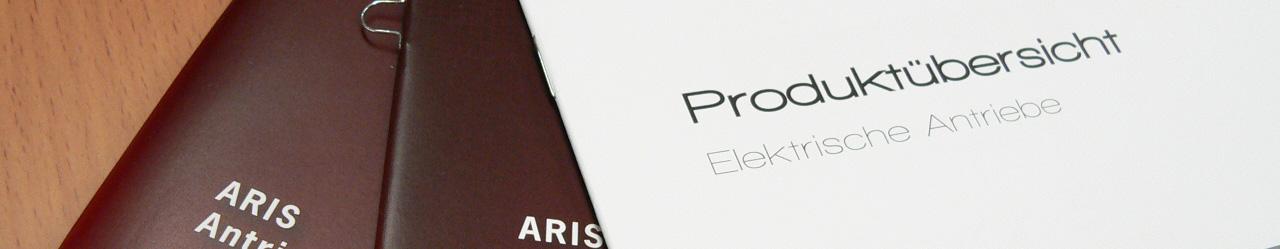 Produktkataloge downloads