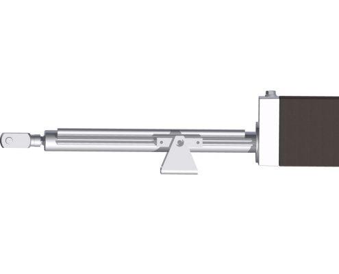 Linearzylinder CL-H Elektrische Linearantriebe als Linearzylinder